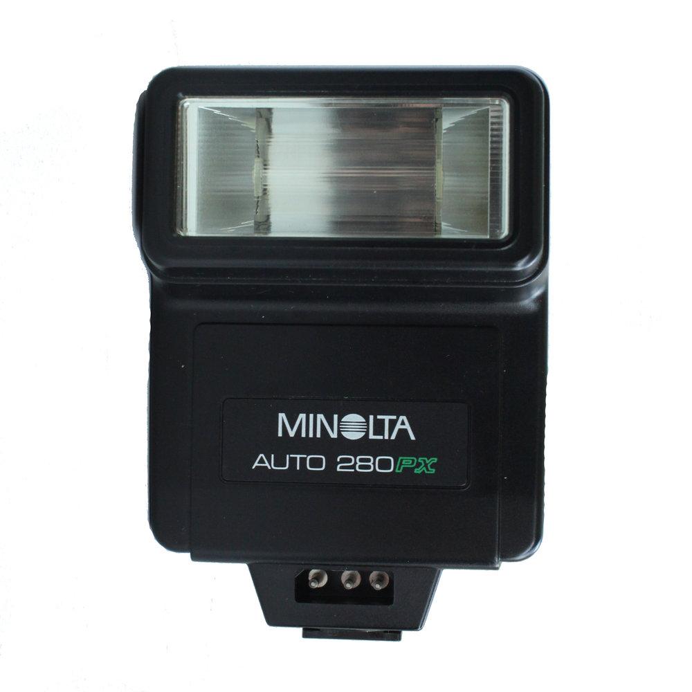 Minolta Auto 280PX Flash.jpg
