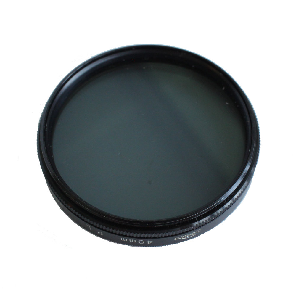 Polarizing Filter.jpg
