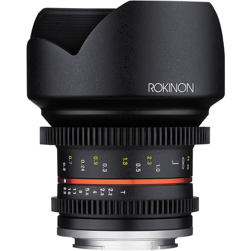 Rokinon 12mm T2.2 Cine Lens for Micro Four Thirds Mount.jpg