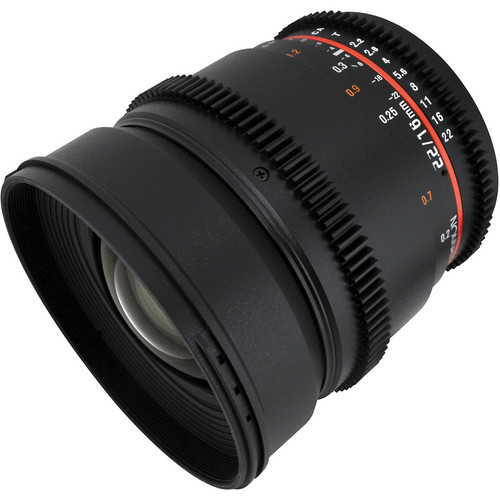 Rokinon 16mm T2.2 Cine Lens for Micro Four Thirds.jpg