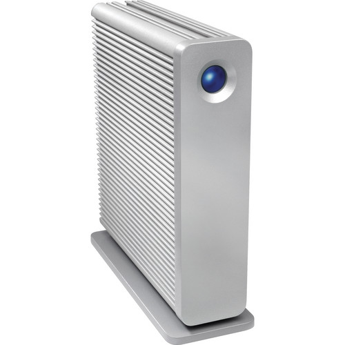LaCie 5TB d2 Quadra with USB 3.0.jpg