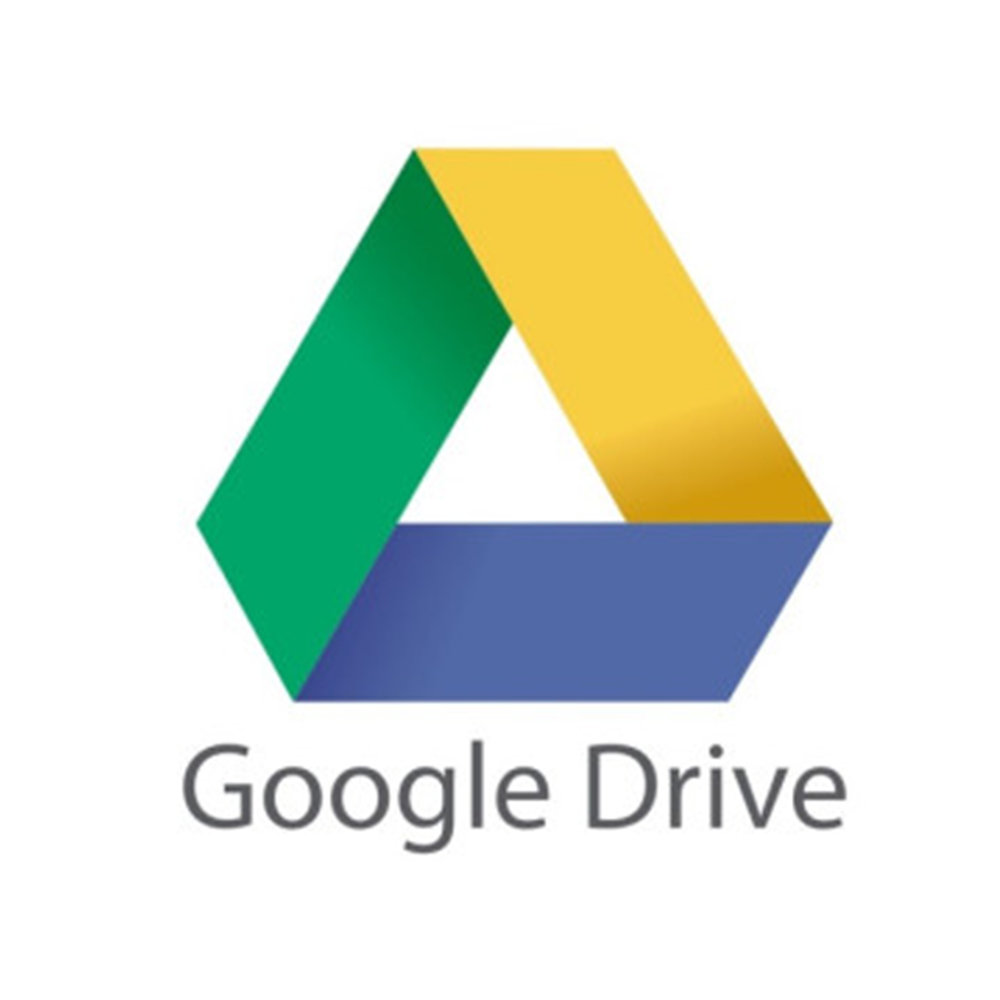 Google Drive 1-Year Subscription.jpg