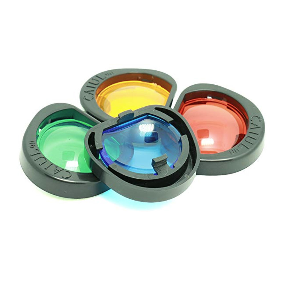 CAIUL Color Filters.jpg