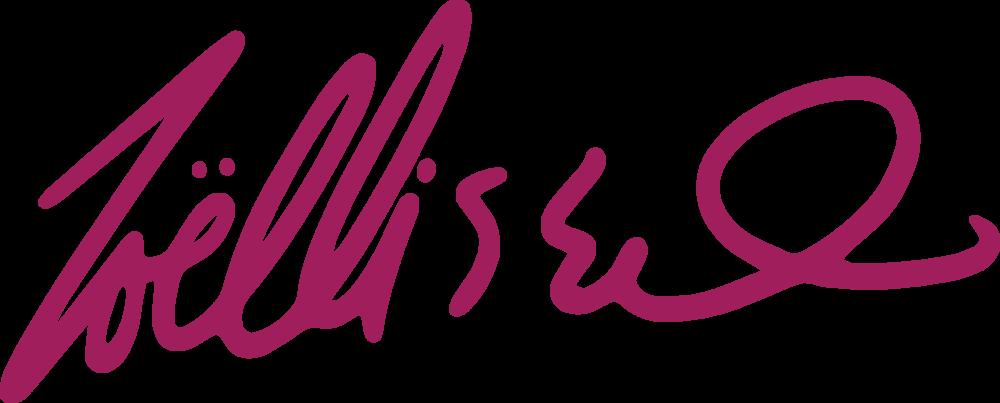 Signature Logo.png