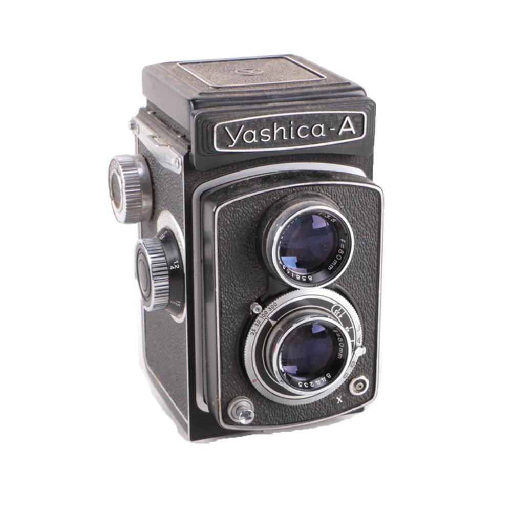 Yashica-A.jpg
