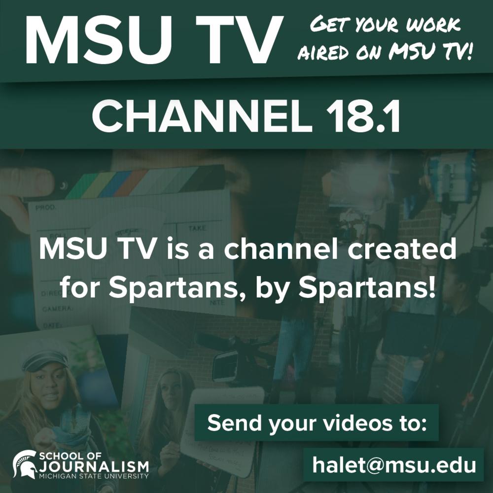 MSU TV Social Media Flyer.png
