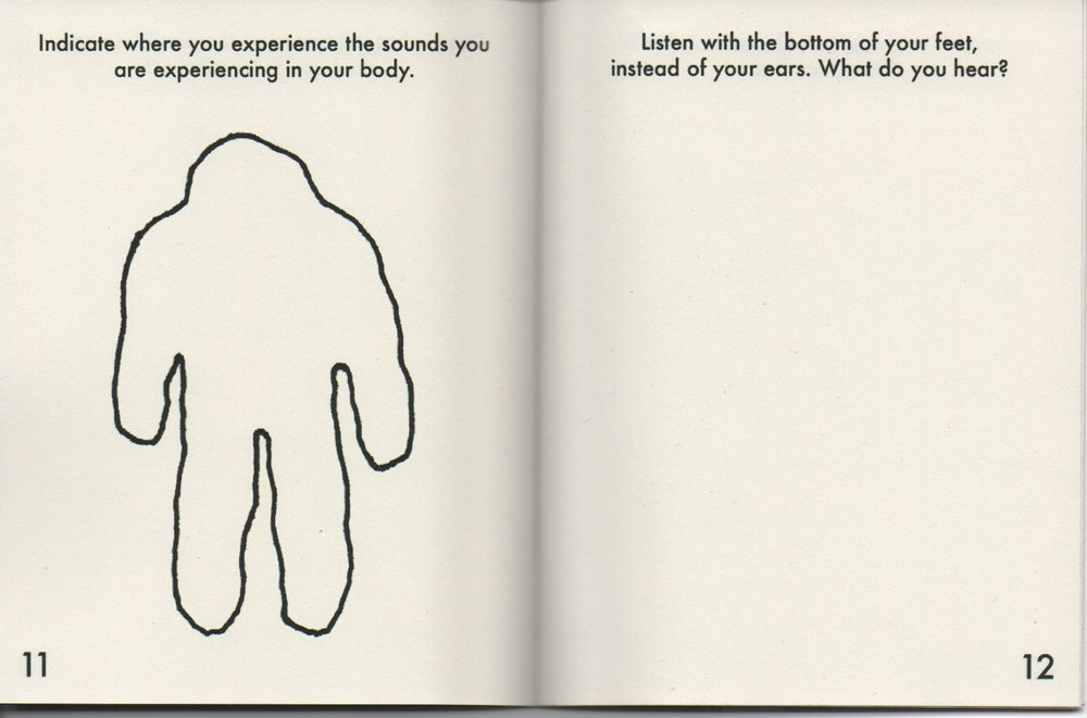 Noise Booklet Inside Silence 11 and 12.jpeg