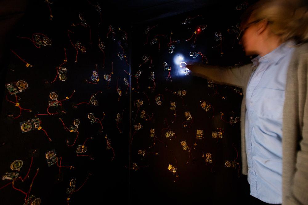 Noise Exhibit Light Speaks Inside 3.jpg