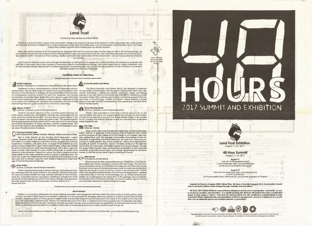 48Hours-NewspaperCatalogue.jpg