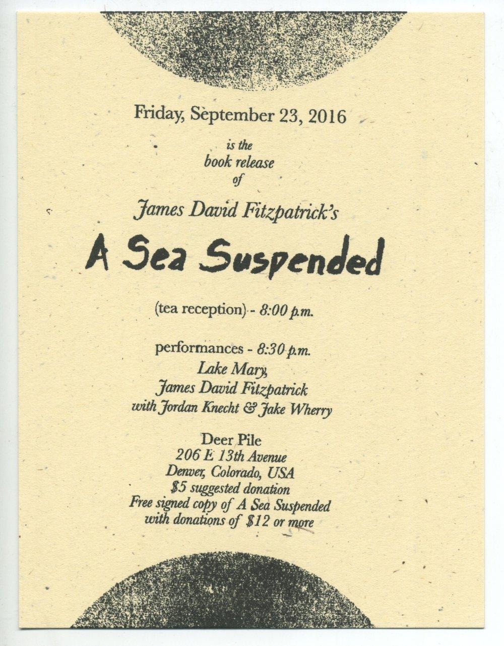A Sea Suspended Flier.jpeg