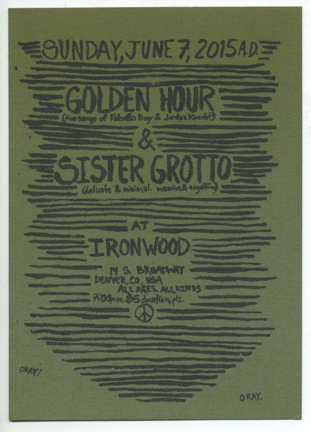Sister Grotto Flier.jpeg