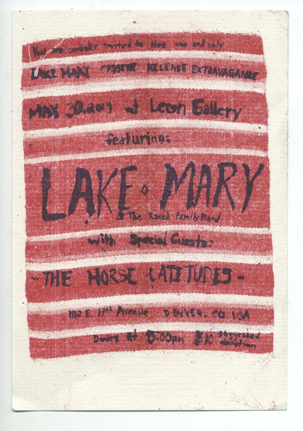 Lake Mary Leon Flier.jpeg