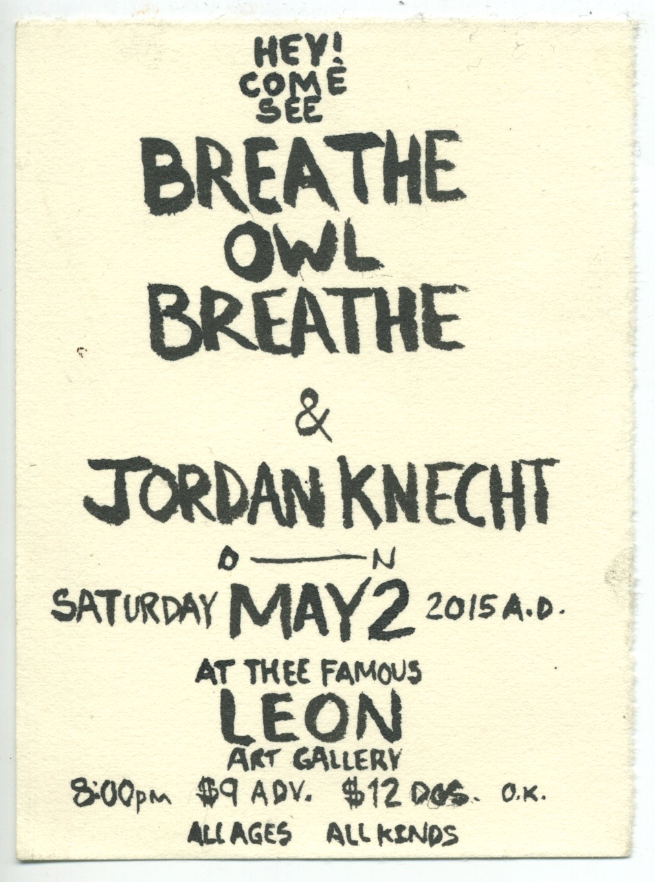 Breathe Owl Breathe Flier.jpeg