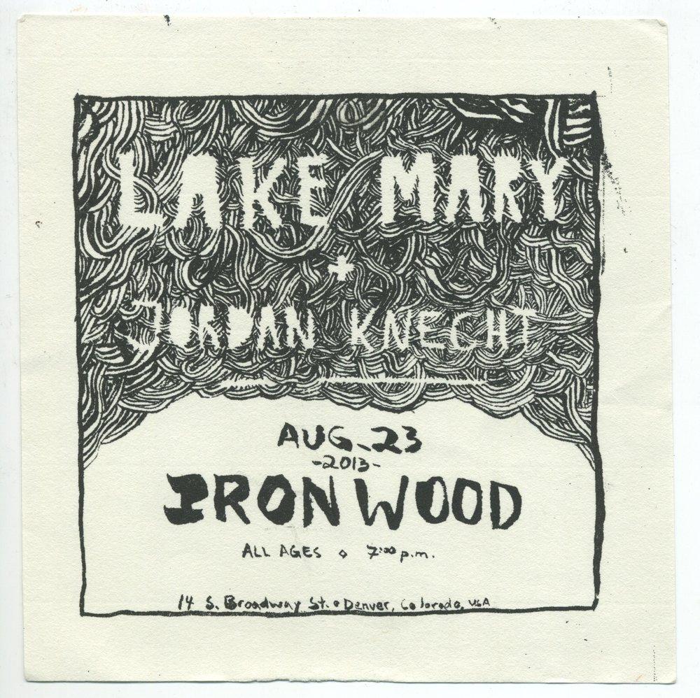 Lake Mary Ironwood Flier.jpeg