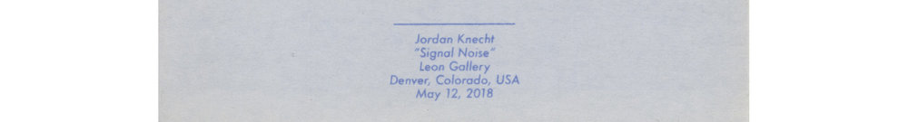 signal noise scan cropped 9.jpg
