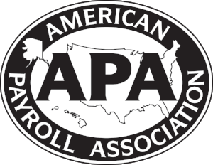 american payroll association logo.png