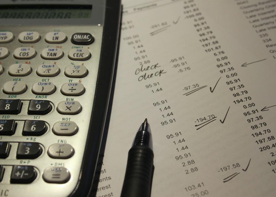 small business tax preparation in cumming georgia.jpg