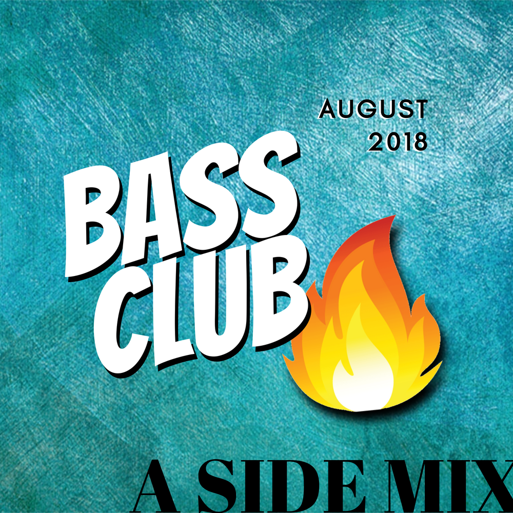 BASSCLUB AUGUST A.png