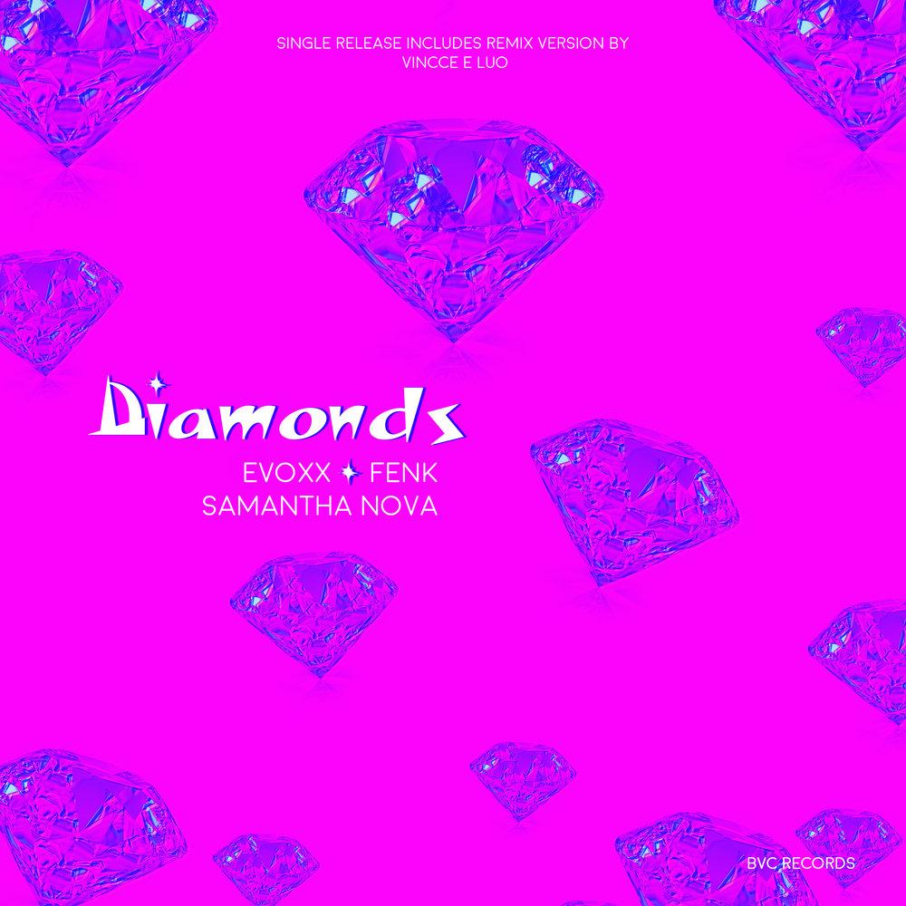 diamonds cover 3.jpg