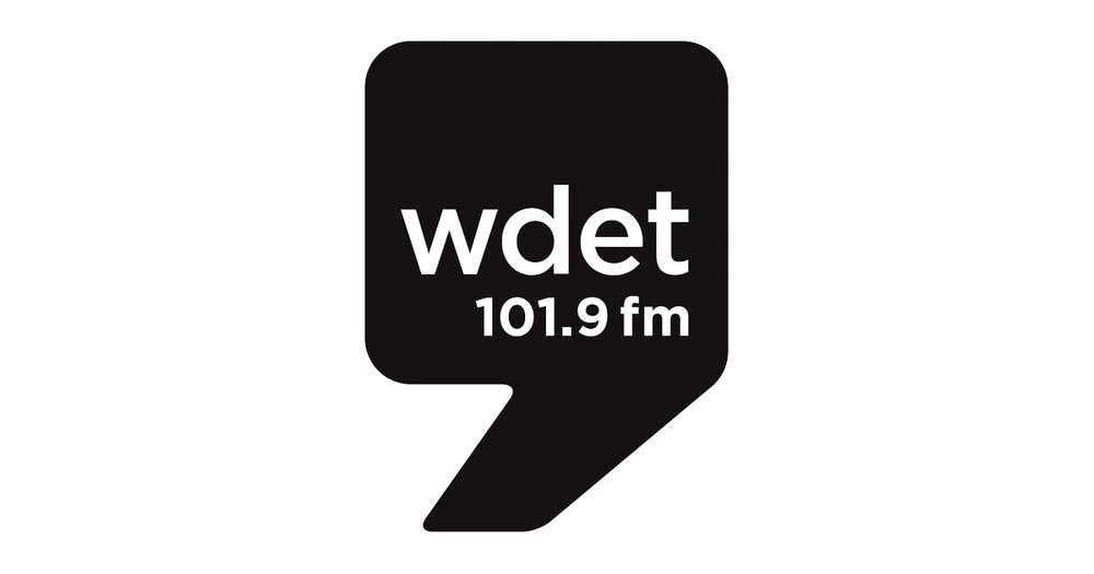 WDET (August 2017)