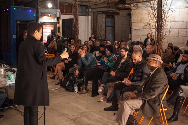 live6-event-lauren-hood-intro-panelists.jpg