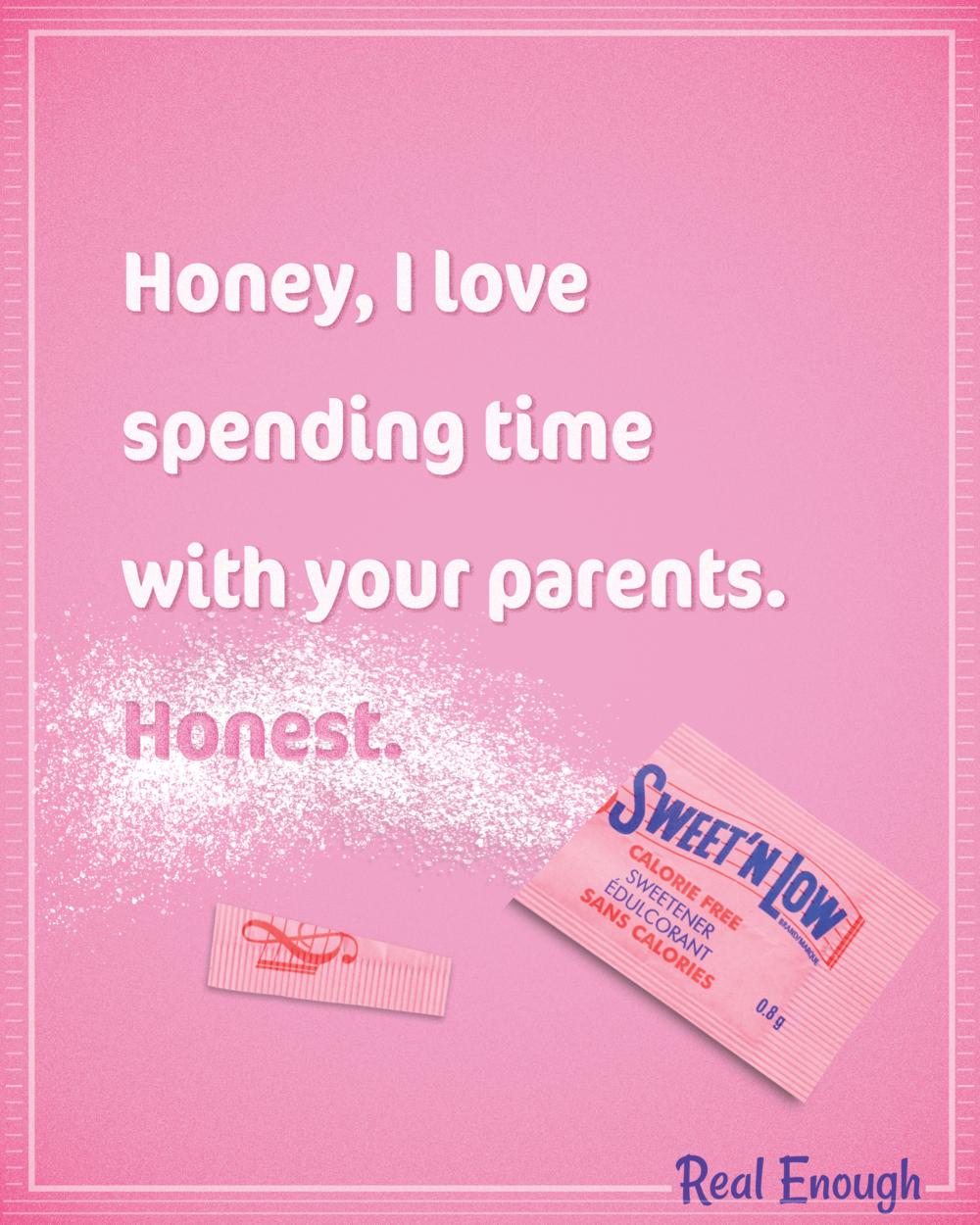 1-parents.png