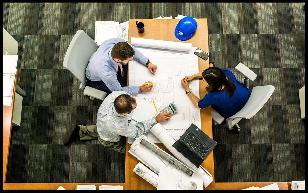 meeting-2284501_1920.jpg