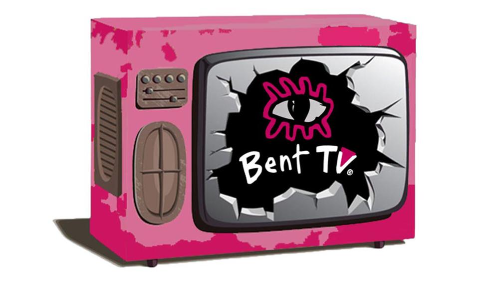 Bent TV