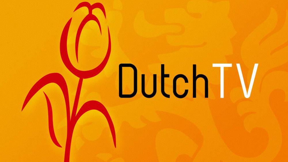 Dutch TV