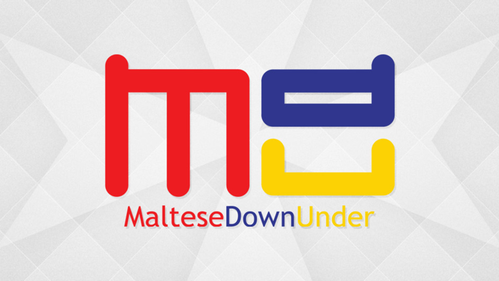 Maltese Down Under
