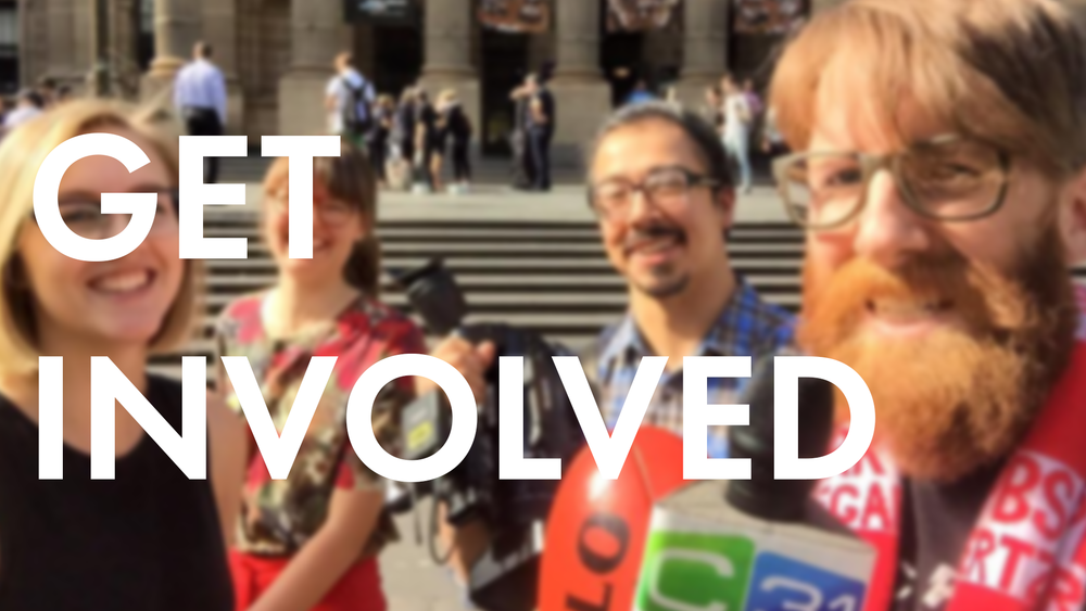 GetInvolved_Poster.png