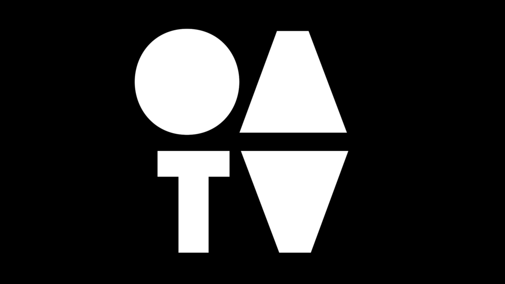 OzAfrican TV