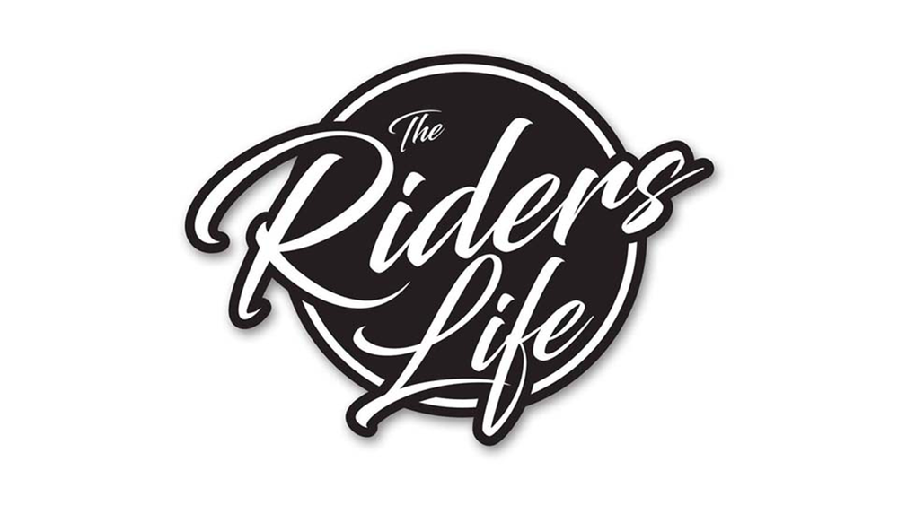 The Riders Life