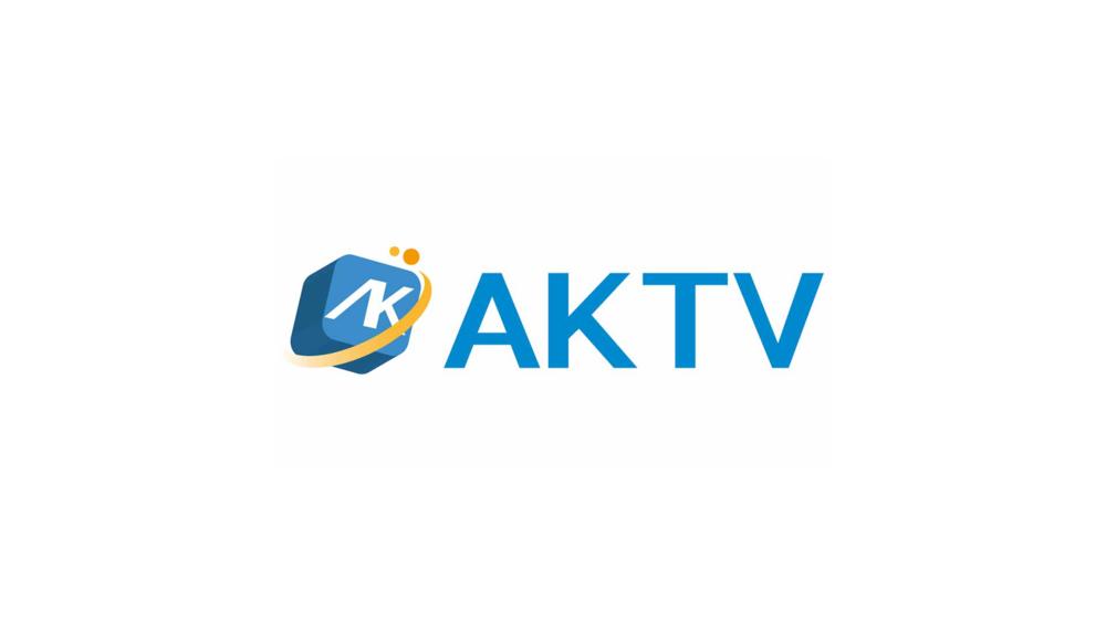 AKTV K-Wave