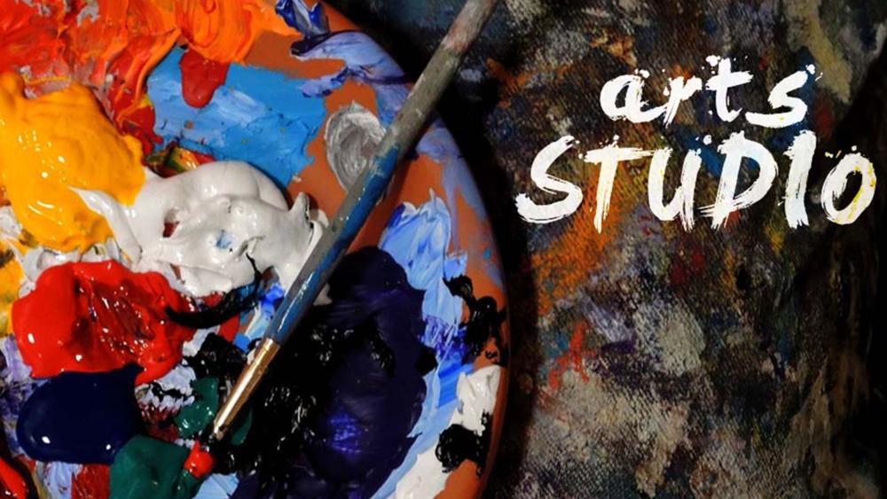 Arts Studio