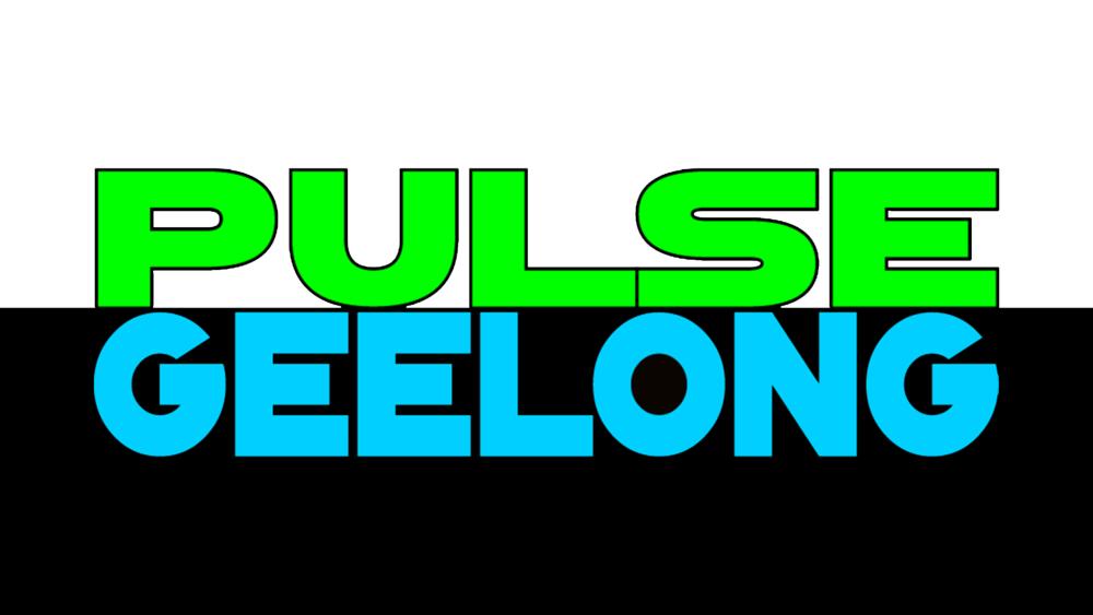 Pulse Geelong