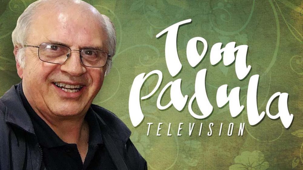 Tom Padula TV