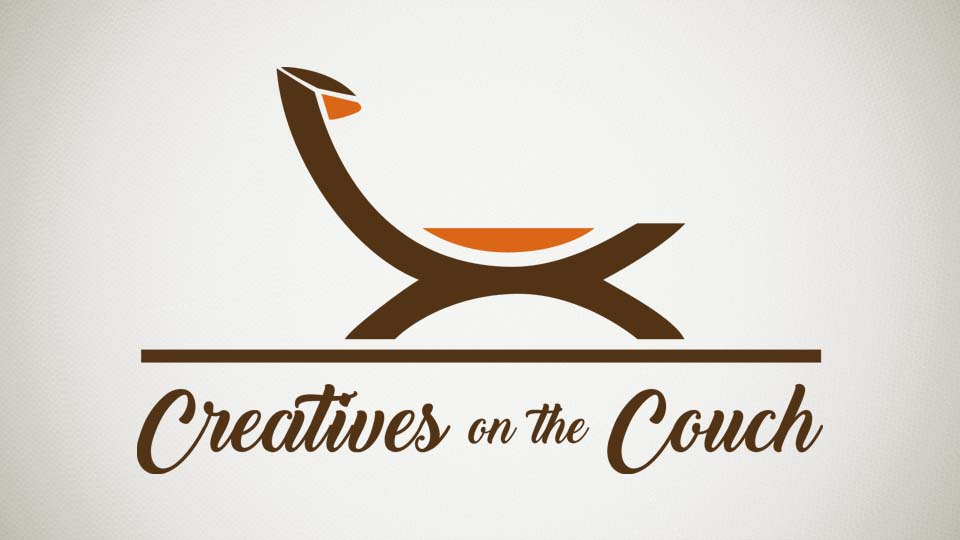 Creatives on the Couch