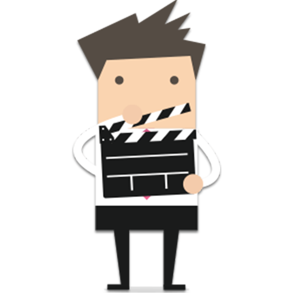 social-media-advertising-increase-video-views-brand-awareness-marketing.png