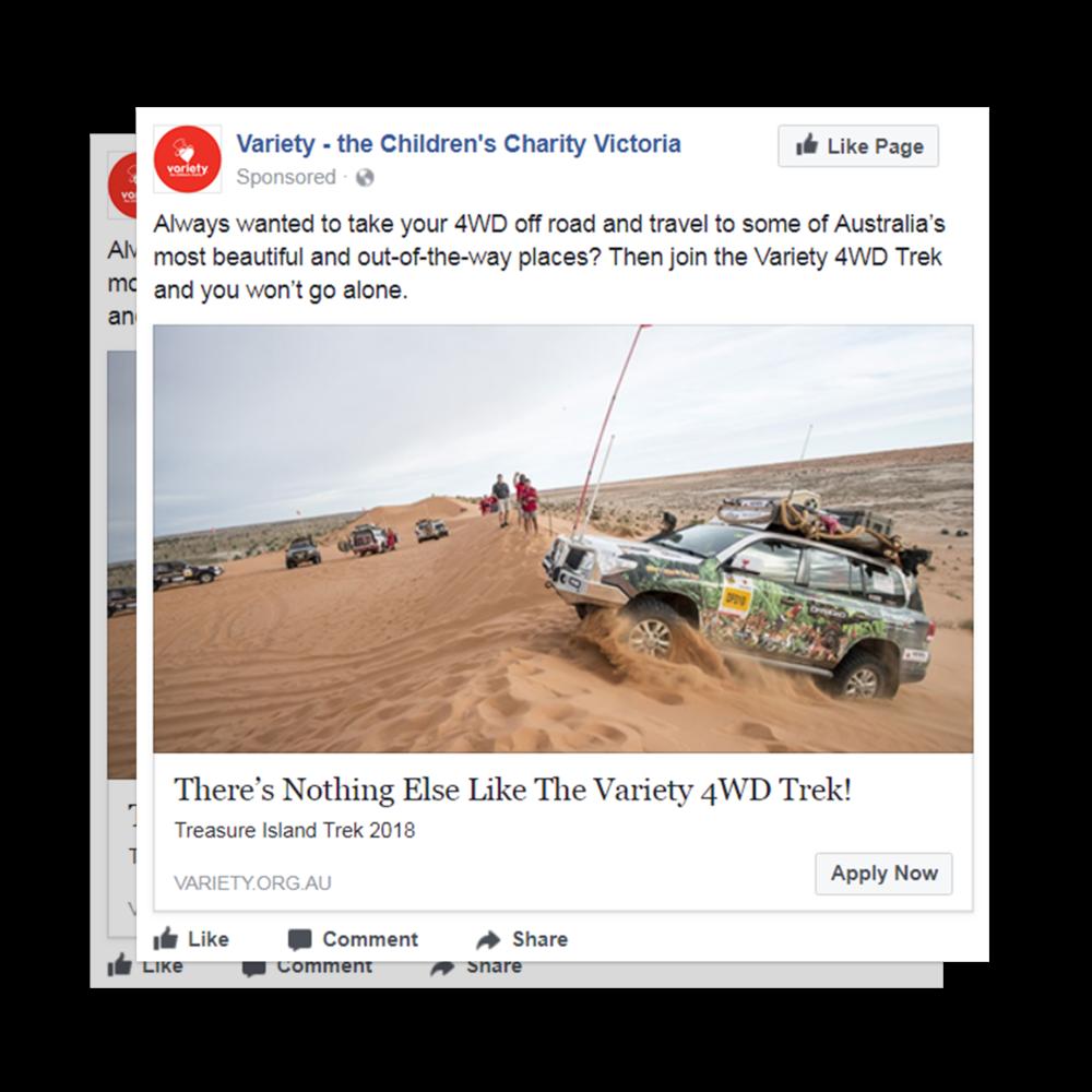 social-media-advertising-split-testing-ad-variation-facebook-instagram