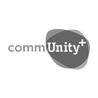 Community+.png