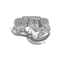 VIC-SEALS.jpg