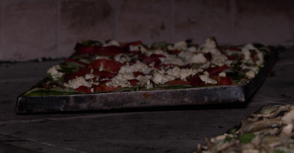 cellar-door-wine-vineyard-c31-melbourne-series-television-pizza-food.png