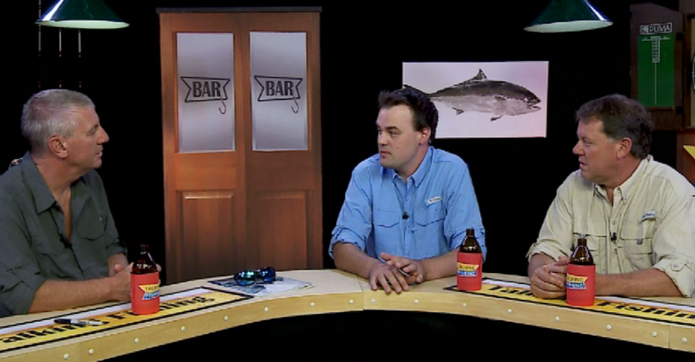 talking-fishing-c31-melbourne-front-bar-football-live-television.png