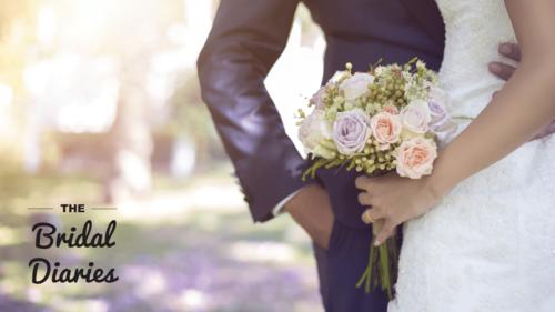 The Bridal Diaries