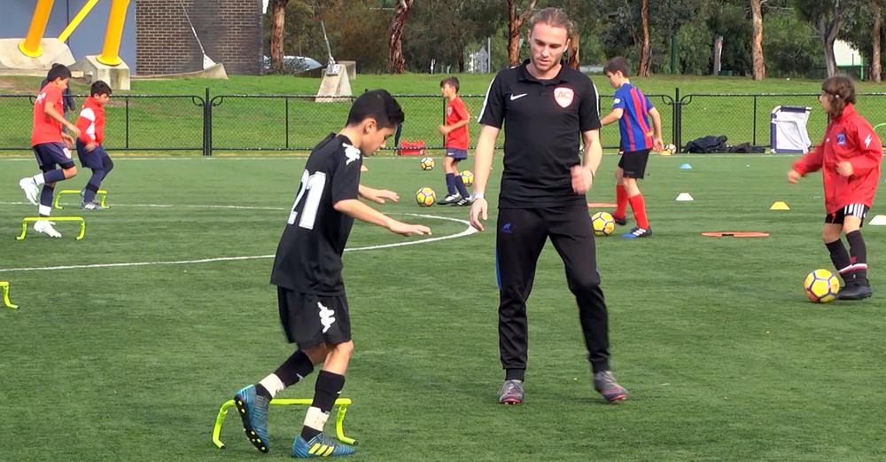 c31-melbourne-alex-cobo-football-soccer-academy-locker-room-digital-series-video-production.png