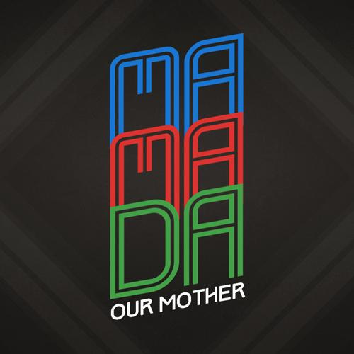 Mamada logo.