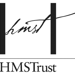 "Helen Macpherson Smith Trust   is an independent philanthropic trust established by Helen Macpherson Schutt (née Smith) in 1951. On her passing in 1951, Helen left £275,000, the majority of her wealth, to establish a perpetual philanthropic trust to benefit Victorian charitable institutions.  As at 30 June 2017, HMSTrust has approved $117 million in grants to a wide range of Victorian charitable institutions and a diverse range of projects benefiting Victorians every year.  Helen Macpherson Smith Trust awarded C31 Melbourne an Impact Grant for 2018-19 to support the establishment of a sustainable social enterprise unit, ""Community Builder"", which works to build the digital capacity of Victoria's not-for-profit sector by developing communication campaigns that aid the activities of partner organisations.  Funding from Helen Macpherson Smith Trust allows C31 to dedicate staff and technical resources to delivering online video projects that support the goals, activities and business models of Victorian non-profit organisations."