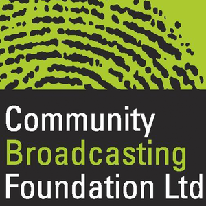The   Community Broadcasting Foundation   supports and champions community-owned and operated media to connect people and tell vital, local stories so that we have a vibrant Australian culture and a healthy democracy.  Each year the CBF provides more than $15 million in funding to support the 500 community broadcasting services operating in communities across Australia.  The CBF part-funded  Project 1 Million , a social media video campaign tackling racism, and a proof-of-concept for Community Builder in partnership with Amnesty International, Children's Ground, The Long Walk, All Together Now, Loud Days, and Youthworx Productions.