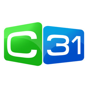 C31 Melbourne and Geelong   is Victoria's not-for-profit community television and online service providing locally-based entertainment, education and information.  C31 is a vital training ground for the film, television, and online content industries in Australia, where many students and people from diverse backgrounds gain experience and make connections on their way to professional employment.  Community Builder operates out of C31's offices, using C31 equipment and infrastructure, and has access to C31 network's broadcast reach. Community Builder provides opportunities for C31 volunteer production assistants to transition to paid employment.